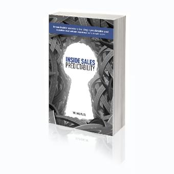 insidesalespredic-e-book.png