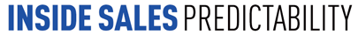 ISP-logo2